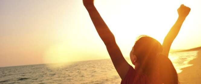 Dicas para se levantar mais cedo e praticar atividades físicas