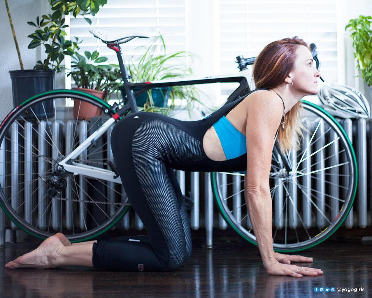 Resultado de imagem para bike snob woman