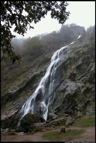 1234-wicklow-powerscourt-waterfall-medium