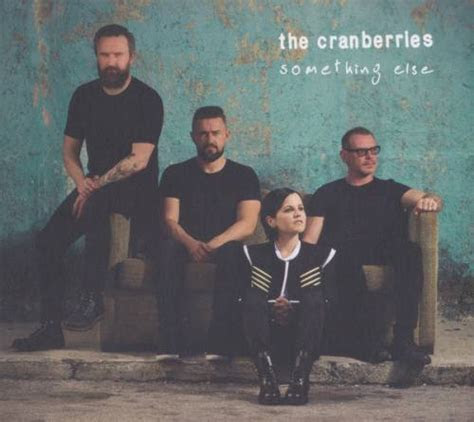The Cranberries   discographie, line up, biographie