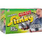 Poof-Slinky Original Giant Slinky