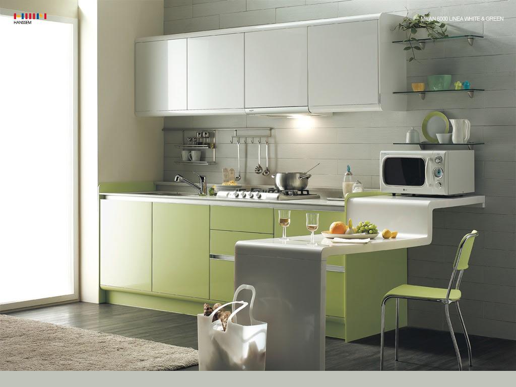 Home Interior Colors - Home Design Scrappy