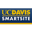 SmartSite Goes Dumb: A student's view of the UC Davis LMS outage