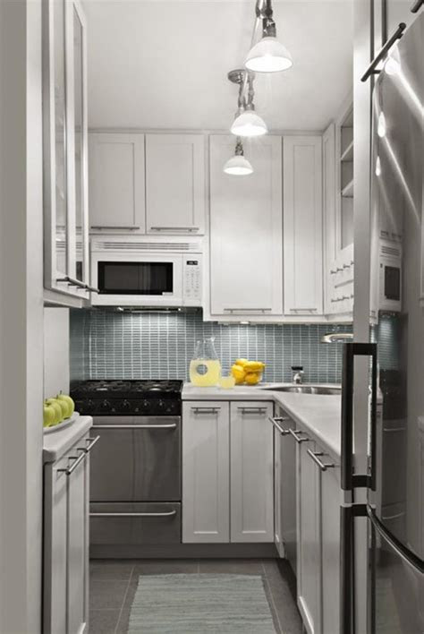 small kitchen design ideas page