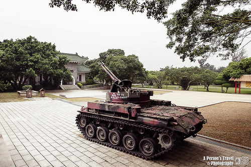 2012_May_Kinmen_Day2_25