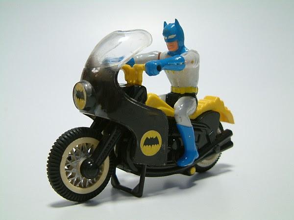 batman_batcycle_argentina