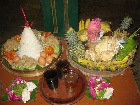 Berbagai-macam-kuliner-masyarakat-Jawa-tempo-dulu