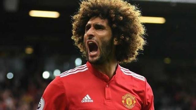 Sepak bola menjadi bidang olahraga terpopuler yang diminati banyak orang Deretan Jago Gocek Si Kulit Bundar yang Tak Disangka Memilih Islam Sebagai Keyakinannya