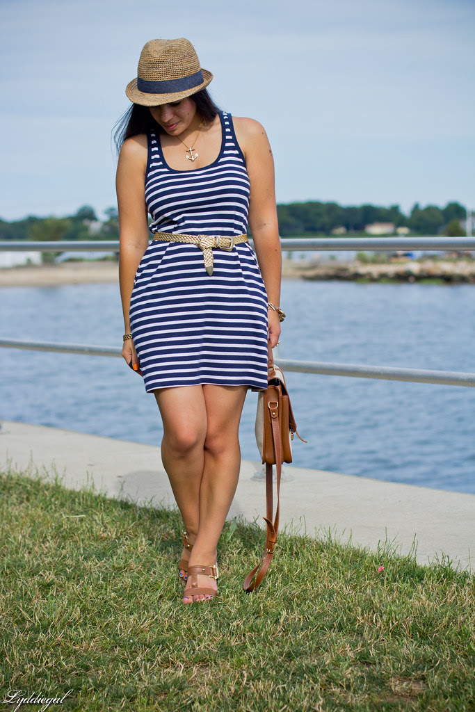 striped dress-4.jpg
