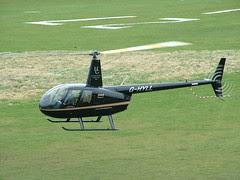 G-HYLL R44