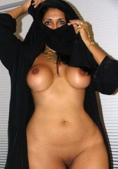 Nude Arab Women Pictures Exposed (#1 Uncensored)