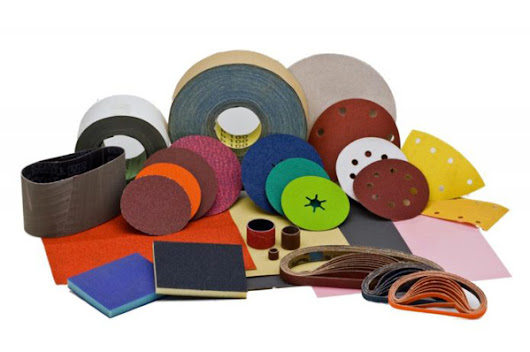 Abrasives Manufacturers Will Significantly Propel the Global Abrasives Market Until 2020