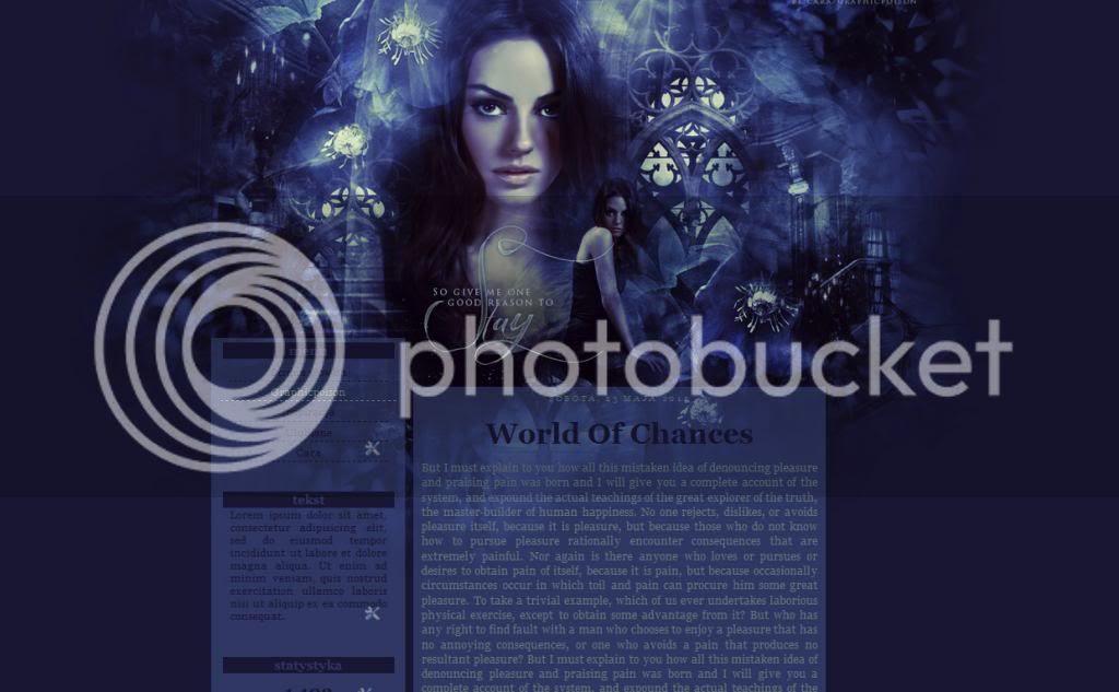 http://i30.photobucket.com/albums/c340/Carabelle10/MilaKunis3pod_zpsb0ce1738.jpg~original