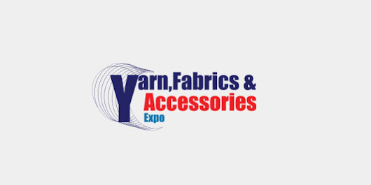 2018 Yarn Fabrics Accessories & Dye Chem Expo, Dhaka, Bangladesh
