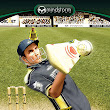 Cricket Revolution 2010 (Mindstorm Studios) PC Game Download Free [Torrent-2012] | Cricket Patches - Cricket Games Patches | Cricket 2012 | IPL-5 Patch | Cricket 2013 | More