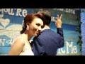 Quay phim phóng sự cưới ở đâu tốt tại TPHCM