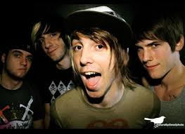 All Time Low presale code for concert tickets in Milwaukee, WI