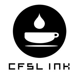 CFSL Ink