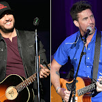 Top 40 Country Songs For January 2019 - Taste Of Country