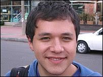 Luis Méndez