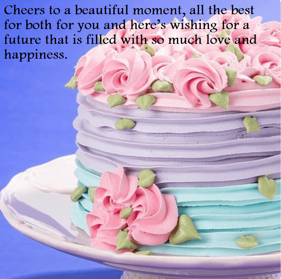 Wedding Anniversary Cake Images Free Download Best Wishes