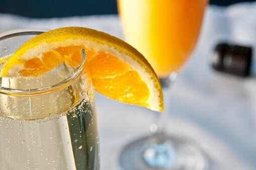 The Best Brunch on Long Island for a Tasty Start to your Day