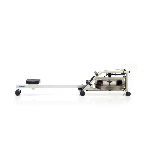 Best review of MyRower E1 Rowing Machine