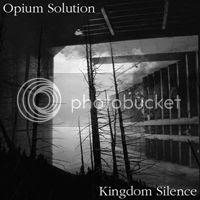 opium solutionkingdom silence
