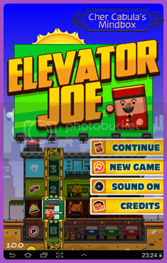 elevator-joe-app-review-01