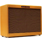 Fender Hot Rod Deluxe Extension Cabinet, Lacquered Tweed