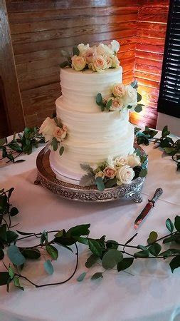 Wedding Packages In Pensacola Fl