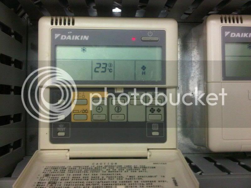 Daikin Mini Split Wiring Diagram Free Download Wiring Diagram