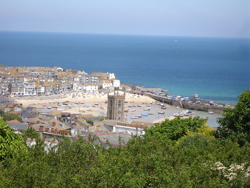 Cornwall day 5 028