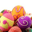 Kids - Easter Activities on Pinterest | 344 Pins