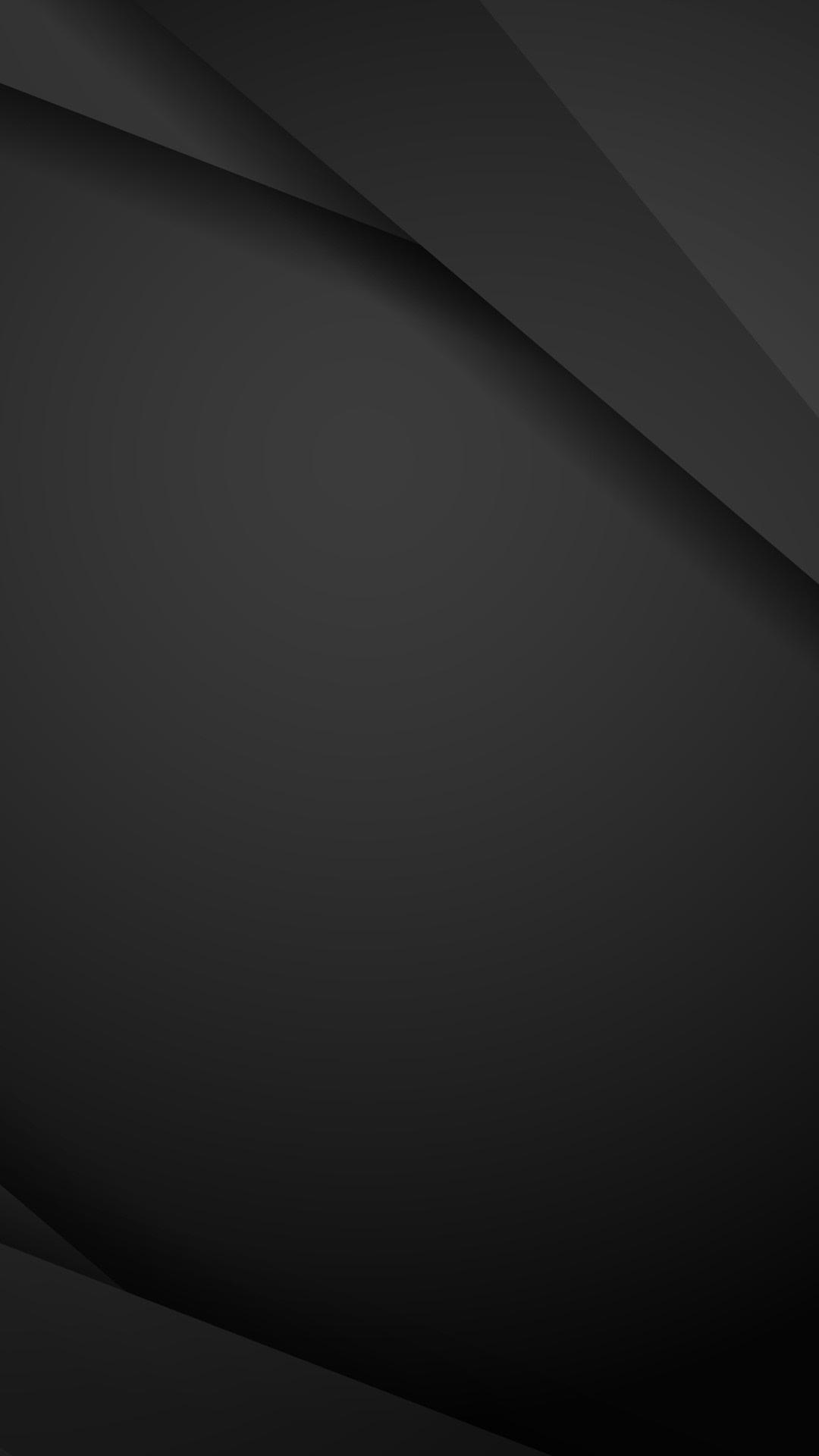 Unduh 51 Koleksi Wallpaper Black Full Hd Android Gratis Terbaru