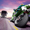 Traffic Rider v1.2 Cheats