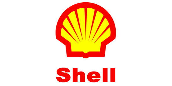 http://top-10-list.org/wp-content/uploads/2009/04/Royal-Dutch-Shell.jpg