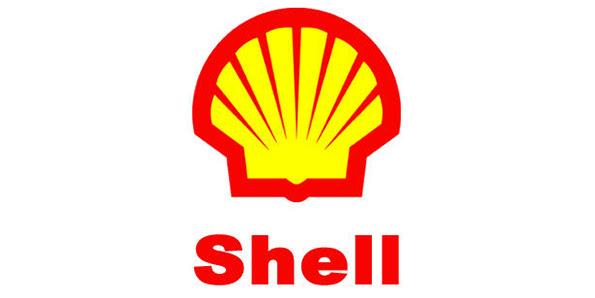 http://top-10-list.org/wp-content/uploads/2009/04/Royal-Dutch-Shell.jpg