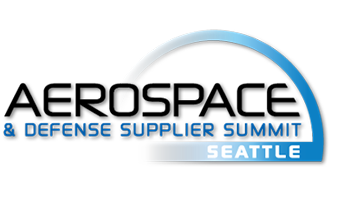 Aerospace Defense Supplier Summit Seattle Aeromorning