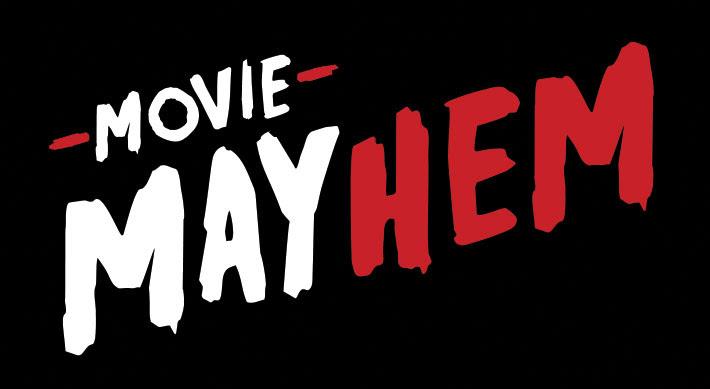 Movie_Mayhem_logo_3.jpg