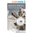 Amazon.com: BIENES RAICES INTERNACIONAL: CAPITULO I (Spanish Edition) eBook: ANA DOMINGUEZ: Kindle Store