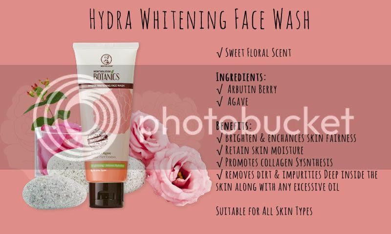 photo tube hydra whitening.jpg