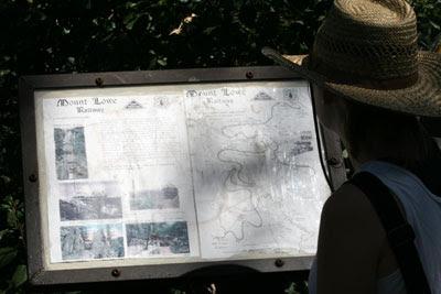 trail_info