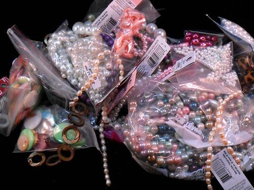 pearls_shells