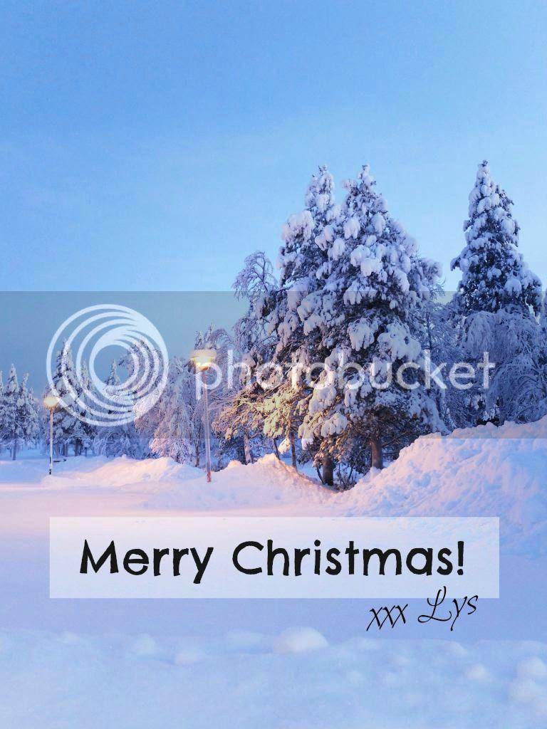 photo modest-mix-christmas-2014_zps035d6a4d.jpg