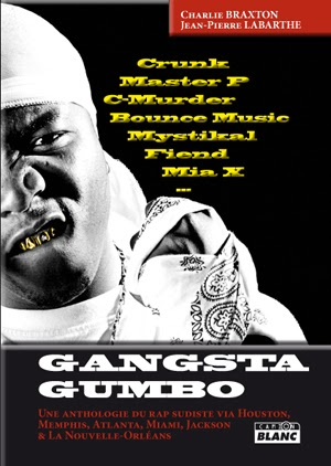 Le Sud Rap Du Des UnisiiHoustonSamarra Etats SVGpUzMq