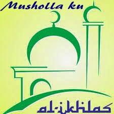 3 Doa Tolak Bala : Mustajab untuk Menghindarkan Bahaya Sumber: http://ift.tt/2jydvXl Disalin dari Blog Doa Niat Sholat.