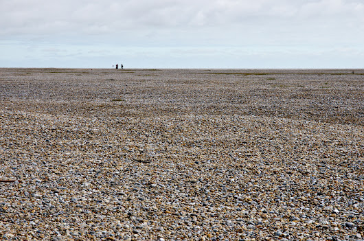 Orford ness (2)