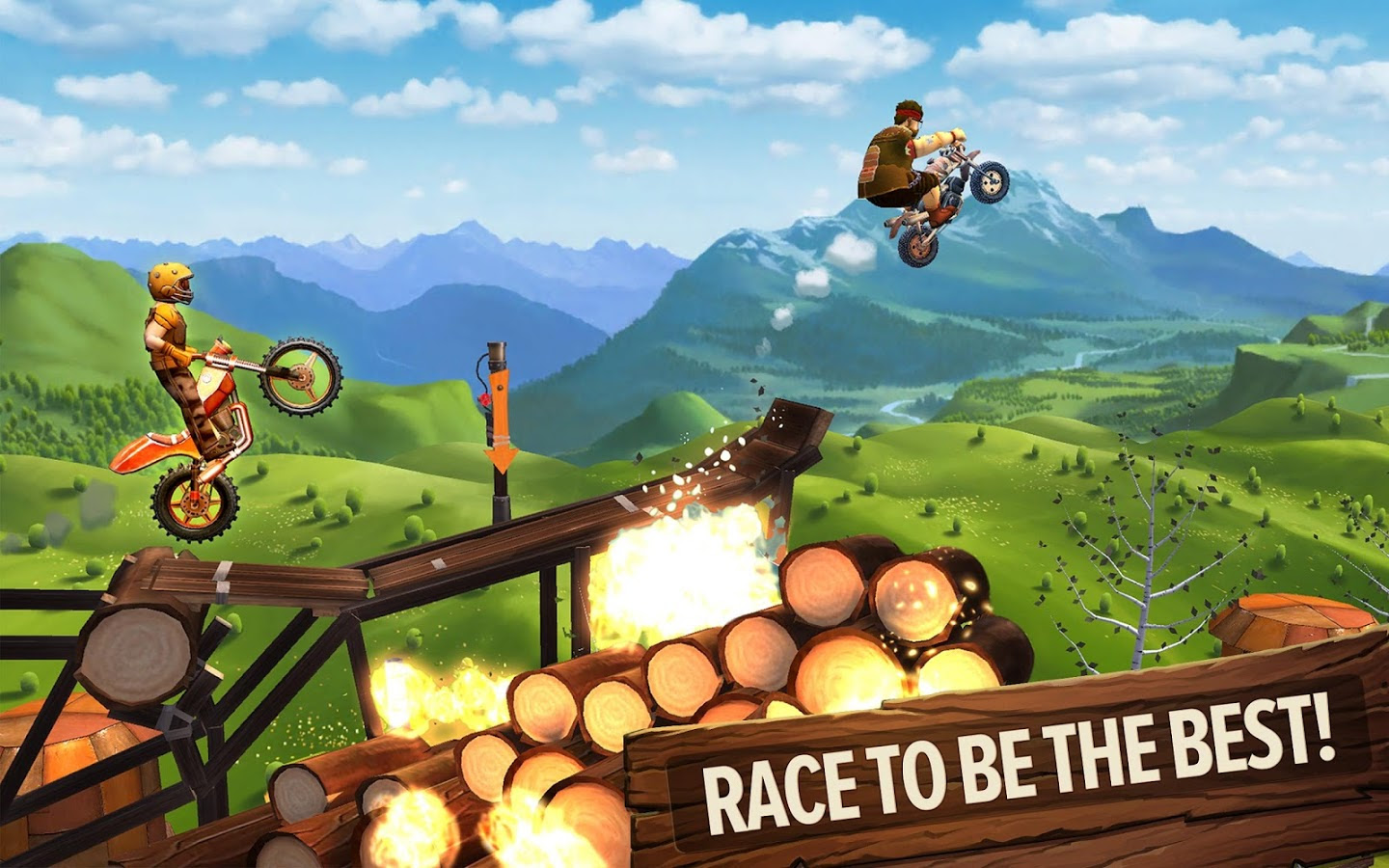 download Trials Frontiers 3 mod apk unlimited coins and gems free, mod apk download trials frontier 3, trials frontiers 3 apk download, mod apk download trials frontier 3,bike race trial frontier 3 mod apk unlimited coins download