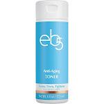 eb5 Toner, Anti-Aging - 6 fl oz